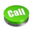 Push Button -  Call