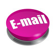 Push Button - E-mail