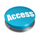 Push Button - Access