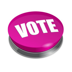 Push Button - Vote