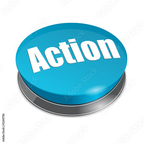 Push Button - Action