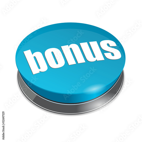Push Button - Bonus
