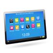 Tablet Computer (V)
