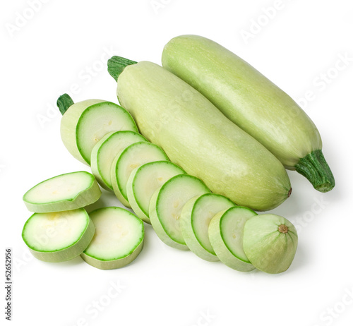 Fresh  marrow