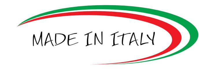 italia, made in italy
