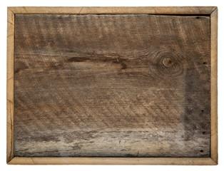barn wood board