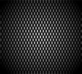 абстрактная металлическая текстура