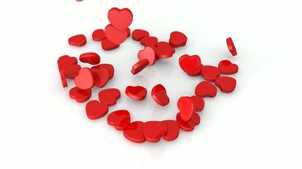 Hearts2Heart