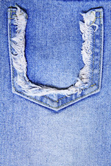 Ripped jeans textures r