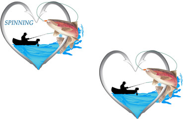 logo pesca