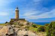 Постер, плакат: San Pietro island lighthouse