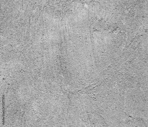 Background of natural cement texture.