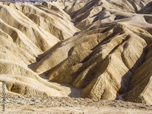 Fototapeten,death valley,national park,usa,colour