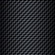 Seamless texture background