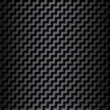 Seamless texture background