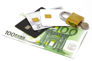 kreditkarten auf euronote