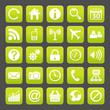 Apps (III)