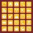 Apps (V)