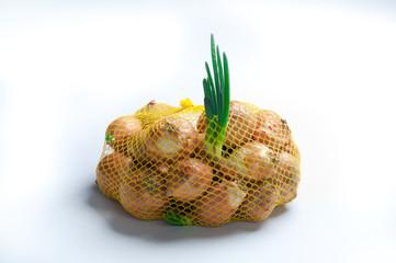 netful onion