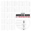 adressbuch IV