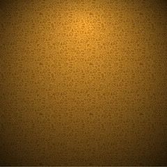 yellow seamless texture