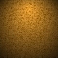 yellow seamless texture
