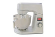 Automatic mixer