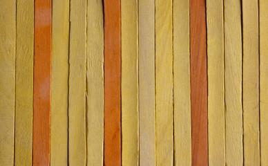 Textura de madera.Colores verano.