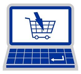 Web buy