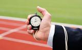 Schnell handeln - die Konkurrenz schläft nicht!