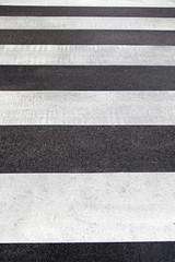 Urban crosswalk