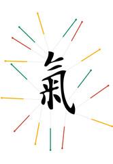 Qi Acupuncture