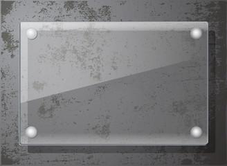 schild_betonwand