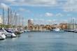 port de gruissan-aude - 52737123