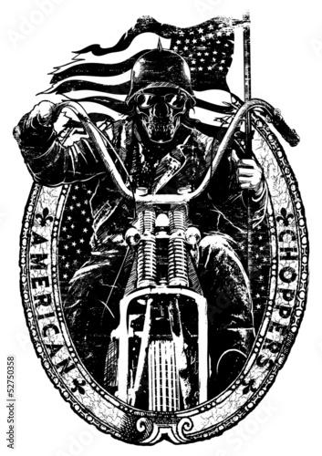 american-choppers