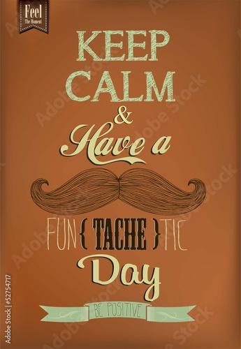 baw-sie-dobrze-tache-day-typograficzne-tlo