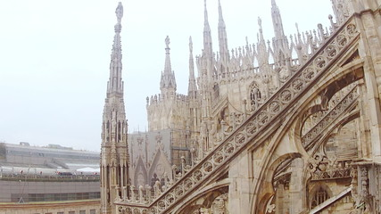 Duomo di Malno