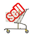 Sell cart