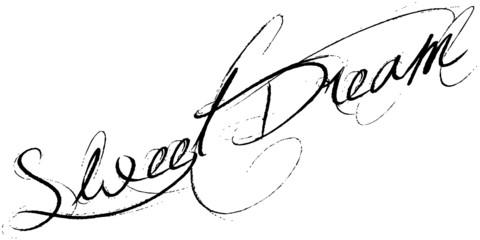 Sweet Dreem