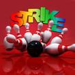 strike33