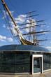 Cutty Sark in Greenwich - 52770146