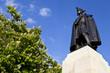 General James Wolfe Statue in Greenwich Park - 52770179
