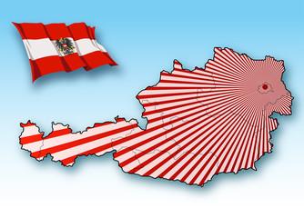 Avusturya   ( versiyon 2 )