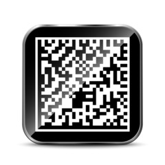 Datamatrix App Icon