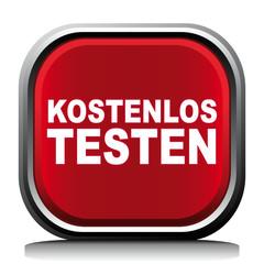 KOSTENLOS TESTEN ICON
