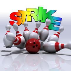 strike44