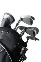 golftasche