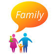 FamilyBubble