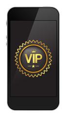 VIP Phone