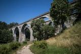 Stańczyki - wiadukty
